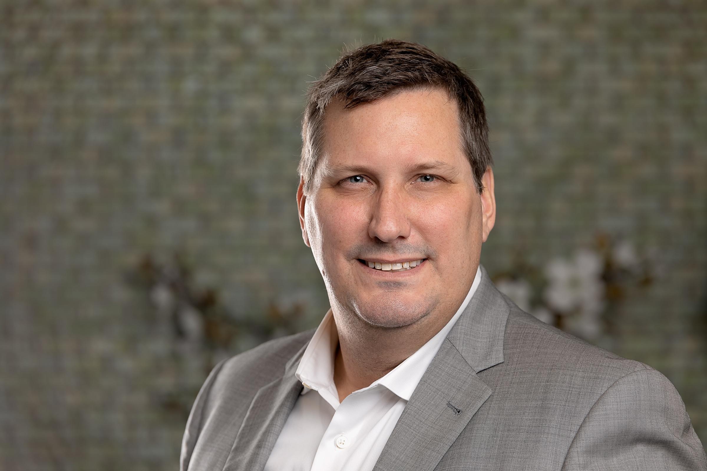 Greg-Tutko-RN-MBA