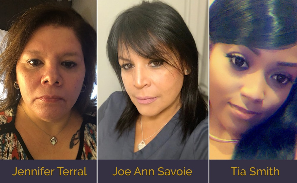 get to know some of our finest professionals Medical Assistants Recognition Week
