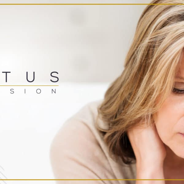 Altus Infusion on Mental Health and Chronic Disease