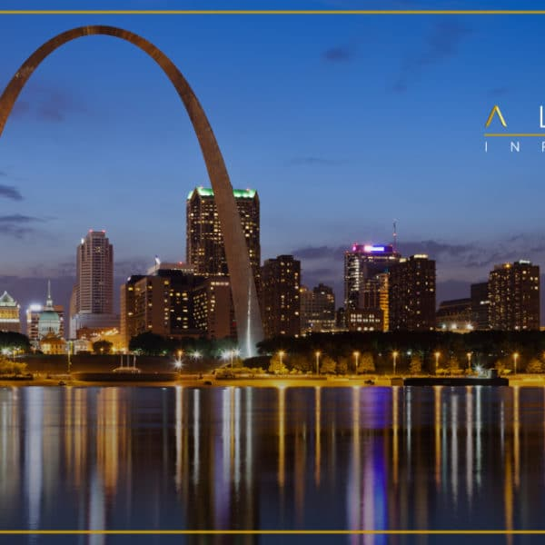 Reasons to Work as a Nurse in St. Louis