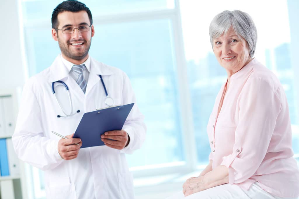 holiday travel with chronic illness tip consult your doctor