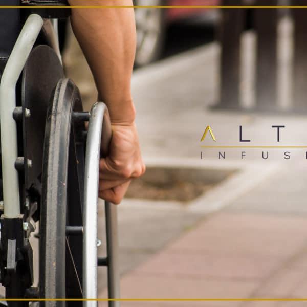 Multiple Sclerosis Treatment & Management